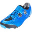Shimano S-Phyre SH-XC9 Sko bredde blå
